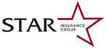 STAR INSURANCE GROUP, s.r.o.