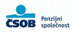 ČSOB Penzijní společnost, a. s., člen skupiny ČSOB