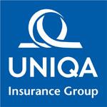Uniqa insurance group
