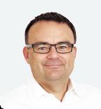 Tomáš Síkora - Ředitel společnosti